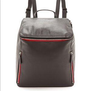 Rebecca Minkoff Indy backpack